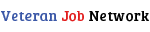 veteranjobnetwork logo